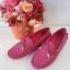 Louis Vuitton Shoes งานท๊อปมิลเลอร์ thumbnail 3