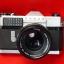 Canon Canonflex RM+Canon Lens FD 50mm.F1.4 S.S.C thumbnail 1