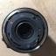 Canon Zoom Lens FD 35-70 mm. F3.5-4.5 thumbnail 2