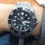 นาฬิกา Seiko 5 Sports ไซโก้ 5 สปอร์ต หน้า Rolex Autometic Drive รุ่น Made In Japan thumbnail 7