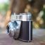 Kodak Retinette IA(Type 044) Lens Schneider-Kreuznach Reomar 45mm.F2.8 thumbnail 2