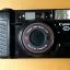 Canon Autoboy2 thumbnail 1