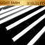 หลอดไฟงานวัด LED (ไฟนิ่งไม่กระพริบ) สีขาว / หลอดไฟ T8 หลอดสี thumbnail 1