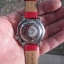 Seiko Red Monster Limited Edition thumbnail 8