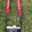 Canon EX AUTO QL thumbnail 1