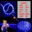ไฟสายยางท่อกลม 10 ม. สีฟ้า thumbnail 6