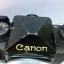 CANON F-1 CANON LENS FD 50MM.F1.4 S.S.C thumbnail 9