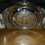 นาฬิกา Seiko 5 Sports ไซโก้ 5 สปอร์ต หน้า Rolex Autometic Drive รุ่น Made In Japan thumbnail 6