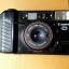 Canon Autoboy2 thumbnail 2