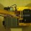 โมเดลรถก่อสร้าง NEW HOLLAND E215BL.C LONG REACH EXCAVATOR 1:50 BY MOTORART thumbnail 9