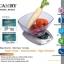เครื่องชั่งสูตรอาหาร ระบบดิจิตอล EK3052 thumbnail 2