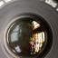 Canon Lens FL 50mm. F1.8 FL/FD Mount thumbnail 2