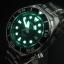 นาฬิกา SEIKO Sumo PROSPEX Made In Japan Diver Scuba SBDC001 men's Watch thumbnail 8