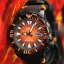 Seiko Monster The Fang SRP311J Made In Japan thumbnail 7