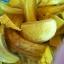 กล้วยกระทบเปลือกอบเกลือ (100g.) thumbnail 10