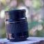 CANON Zoom LENS EF 28-80MM. F3.5-5.6 II EF MOUNT thumbnail 3
