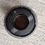 Canon Lens FL 50mm. F1.8 FL/FD Mount thumbnail 5