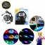 LED Strip set RGB 5050 (ไฟ LED เส้นริบบิ้น RGB Strip 5050 เปลี่ยนสีได้ ) thumbnail 5