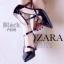 รองเท้าคัดชู ส้นสูง สไตล์ ZARA งานเรียบหรู ขายดีมากี่รอบไม่เคยพอ thumbnail 1