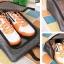 TB31 Shoe Pouch Compact thumbnail 2