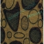 ราคาเสื้อ น้ำมัน (คลิ๊กด้านใน) thumbnail 241