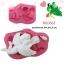 ฟองดอง 3D คิวบิกน่ารักๆ เตรียมพร้อมส่งความรัก thumbnail 1