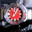 Seiko Red Monster Limited Edition thumbnail 6