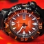 Seiko Monster The Fang SRP311J Made In Japan thumbnail 2
