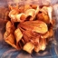 กล้วยสุกทอด เบรกแตก (140g.) thumbnail 12