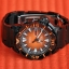 Seiko Monster The Fang SRP311J Made In Japan thumbnail 3