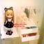 ตู้ใส่ตุ๊กตา/ตู้โชว์ตุ๊กตา thumbnail 3
