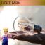 หลอดปิงปอง LED 3w thumbnail 9