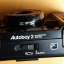 Canon Autoboy2 thumbnail 4