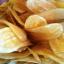 กล้วยหักมุก โรยเกลือ (140g.) thumbnail 5