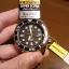 นาฬิกา SEIKO Sumo PROSPEX Made In Japan Diver Scuba SBDC001 men's Watch thumbnail 6