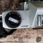 Canon EX AUTO QL thumbnail 6