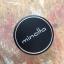 MINOLTA MC ROKKOR PF 58MM. F1.4 MD MOUNT thumbnail 1