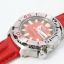 Seiko Red Monster Limited Edition thumbnail 5