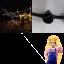 สายไฟพร้อมขั้วหลอดปิงปอง E27 (1 เมตร มี 3 ขั้ว) ( ราคา / 10เมตร) thumbnail 8