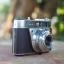 Kodak Retinette IA(Type 044) Lens Schneider-Kreuznach Reomar 45mm.F2.8 thumbnail 3