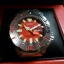 Seiko Red Monster Limited Edition thumbnail 2