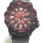 นาฬิกา Seiko Monster The Sun Limited Edition SRP459K1 thumbnail 1