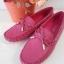 Louis Vuitton Shoes งานท๊อปมิลเลอร์ thumbnail 1