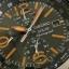 นาฬิกา Seiko Chronograph Solar Watch V172 SSC077 พลังงานแสงอาทิตย์ thumbnail 4