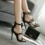 Stella mcCartney sandals thumbnail 4