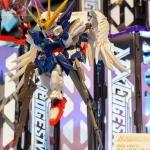 NXEDGE STYLE Wing Zero Custom EW Ver