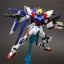 HGBF 1/144 BUILD STRIKE GUNDAM FULL PACKAGE thumbnail 10
