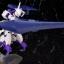 HG 1/144 Gundam Kimaris Trooper thumbnail 21