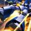 MG 1/100 PERFECT ZEONG thumbnail 1