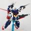 HG 1/144 Gundam AGE-1 Full Glansa thumbnail 5